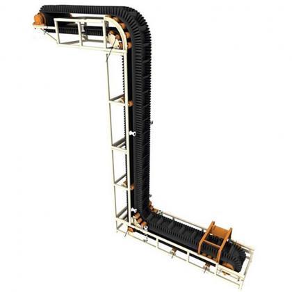 belt conveyor_1