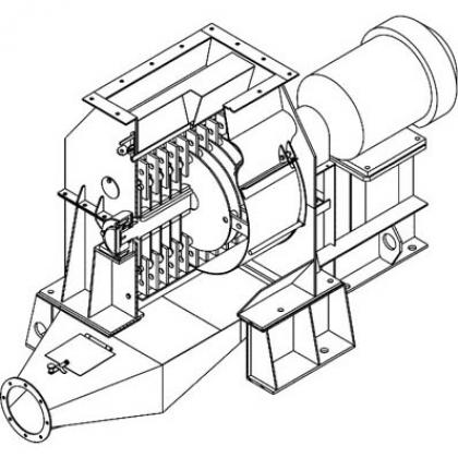 crusher AVM_4