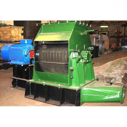 crusher AVM_work_1