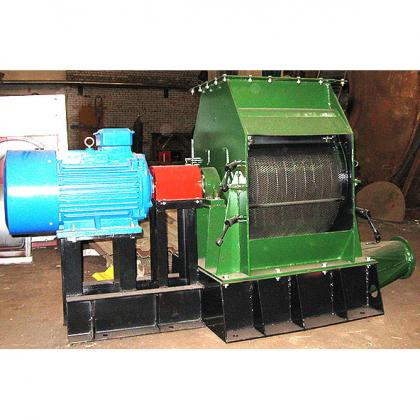 crusher AVM_work_2