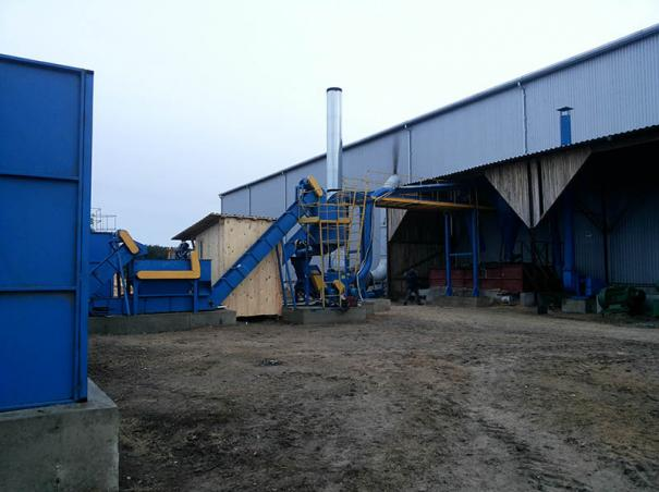 line-pre-treatment-of-waste-wood-6