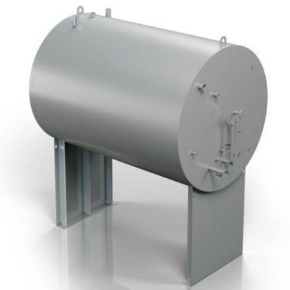 metal tank_3
