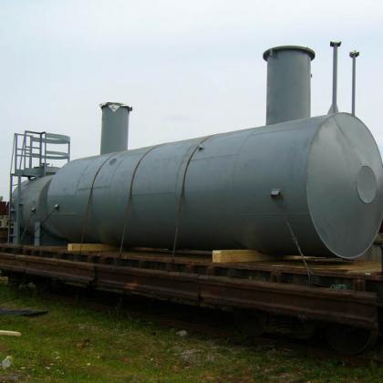 metal tank_4