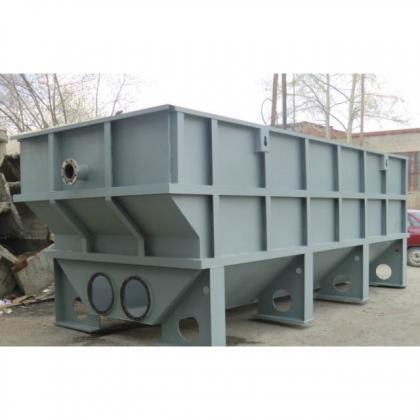 metal tank_5