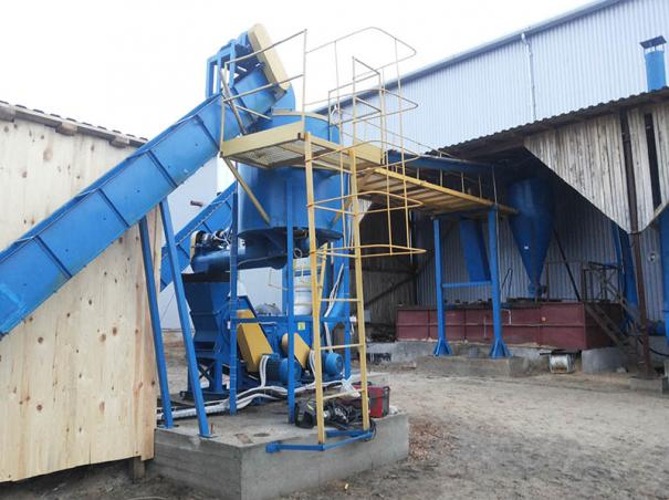 line-pre-treatment-of-waste-wood-1