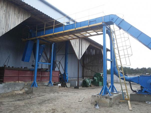 line-pre-treatment-of-waste-wood-5